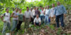 honduras-cocoa-project-5