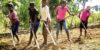 kobonal-haiti-community-gardens-5