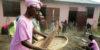 kobonal-haiti-community-gardens-6