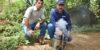 nueva-segovia-beekeeping-3
